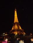 Parigi 1.JPG