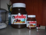 famiglia Nutella.jpg