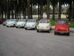 Fiat 5oo
