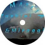 packaging cd maria teresa sica.jpg
