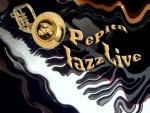 pepita jazz logo.jpg