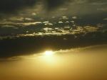 02b - occhiolino del sole.jpg