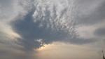 07 - nuvola ala.jpg