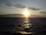 norvegia sole di mezzanotte -20190721_215151.jpg