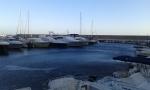 vento nel porto.jpg
