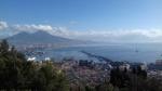 Napoli 2019.jpg