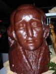2ab -scultura di cioccolata DSCN0198.JPG