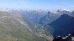 11 - norvegia 20190727_095349.jpg