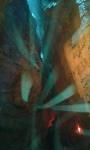 12 - giochi di luce nella grotta.jpg
