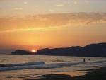 estate2014 spiaggia4.jpg