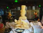 2ab -scultura di formaggio DSCN7996.JPG